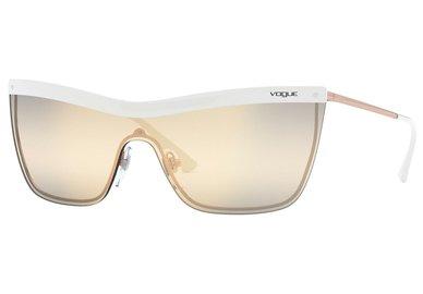 Sluneční brýle Vogue VO 4149S 5074AE