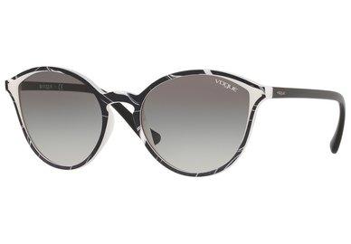 Sluneční brýle Vogue VO 5255S 269411