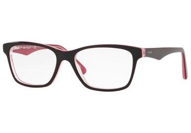 Dioptrické brýle Vogue VO 2787 2771