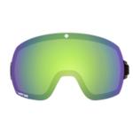 SPY Lyžařské brýle LEGACY Wiley Miller