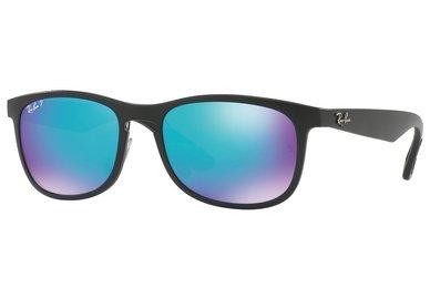 Sluneční brýle Ray Ban RB 4263 601SA1 - polarizační