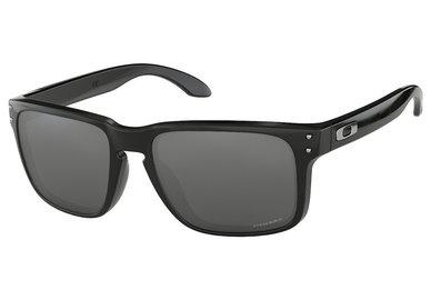 Sluneční brýle Oakley Holbrook OO9102-E1