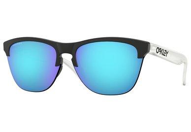 Sluneční brýle Oakley OO9374-02