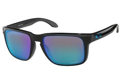 Sluneční brýle Oakley Holbrook XL OO9417-03