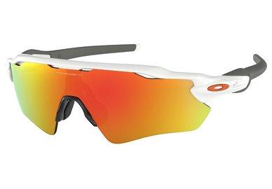 Sluneční brýle Oakley OO9208-16