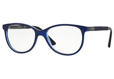 Dioptrické brýle Vogue VO 5030 2384