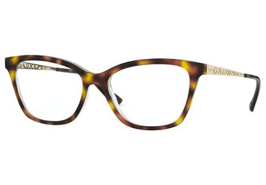 Dioptrické brýle Vogue 5285 1916