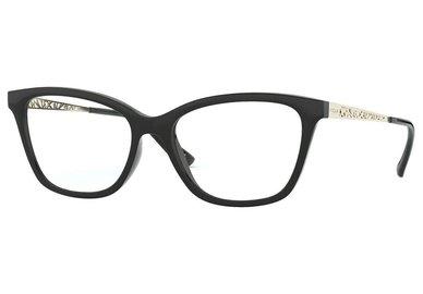 Dioptrické brýle Vogue 5285 W44