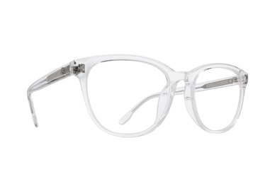 SPY dioptrické brýle SHEA Crystal