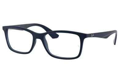 Dioptrické brýle Ray Ban RX 7047 5450