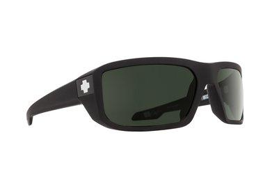 SPY sluneční brýle McCoy Sf. Mt. Black
