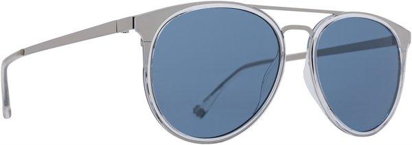 SPY Sluneční brýle TODDY Crystal