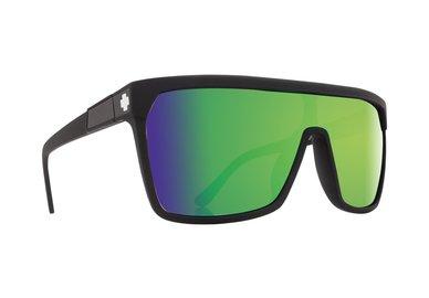SPY Sluneční brýle Flynn Mt.Black - Happy Bronze