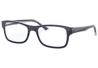 Dioptrické brýle Ray Ban RX 5268 5739