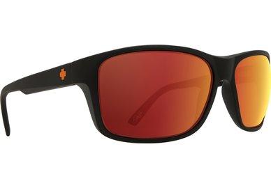 SPY sluneční brýle ARCYLON Dale Jr.
