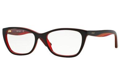 Dioptrické brýle Vogue VO 2961 2312