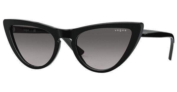 Sluneční brýle Vogue VO 5211S W44/11