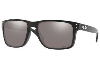 Sluneční brýle Oakley Holbrook XL OO9417-16