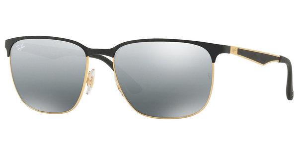 Sluneční brýle Ray Ban RB 3569 187/88