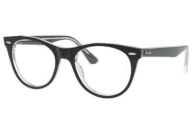 Dioptrické brýle Ray Ban RB 2185V 2034