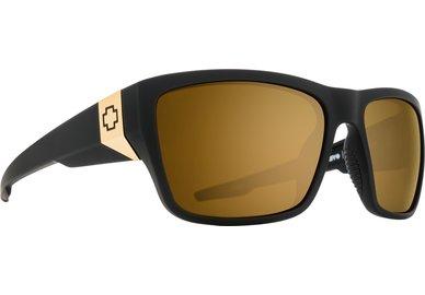 SPY sluneční brýle DIRTY MO 2 - 25 Anniv