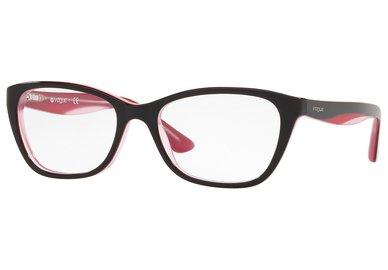Dioptrické brýle Vogue VO 2961 2771