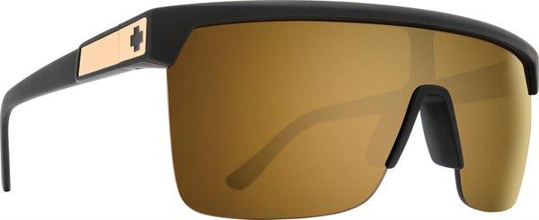 SPY Sluneční brýle FLYNN 5050 - 25 Anniv
