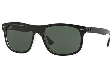 Sluneční brýle Ray Ban RB 4226 605271