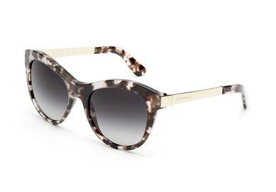 Sluneční brýle Dolce & Gabbana DG 4243 28888G