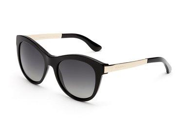 Sluneční brýle Dolce & Gabbana DG 4243 501/T3 - Polarizační