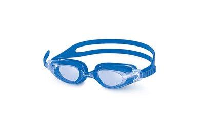 HEAD Goggle Cyclone - plavecké brýle modré