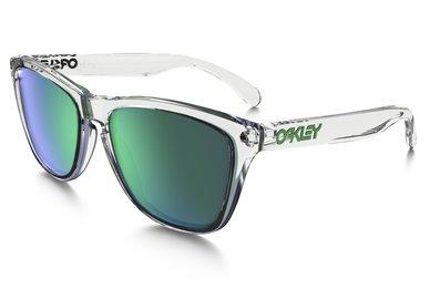 Sluneční brýle Oakley OO9013-A3