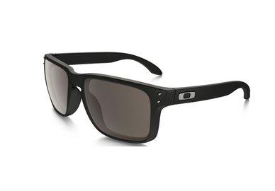 Sluneční brýle Oakley Holbrook OO9102-01