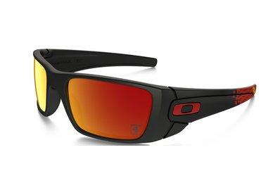Sluneční brýle Oakley OO9096-A8