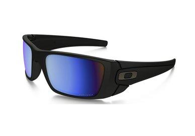 Sluneční brýle Oakley OO9096-D8 - polarizační
