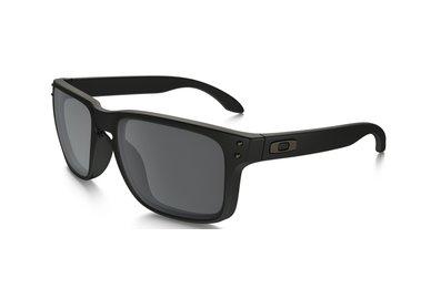Sluneční brýle Oakley Holbrook OO9102-63