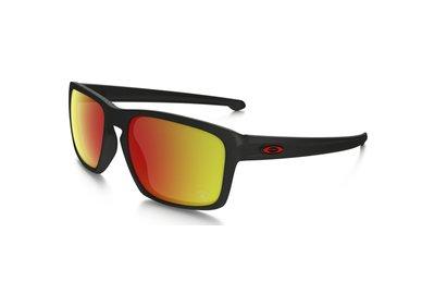 Sluneční brýle Oakley OO9262-12