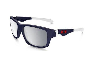Sluneční brýle Oakley OO9135-02
