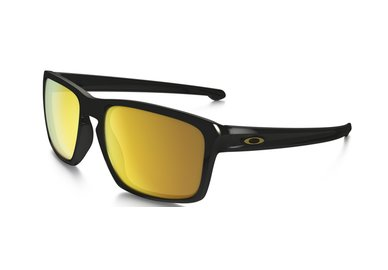 Sluneční brýle Oakley OO9262-05