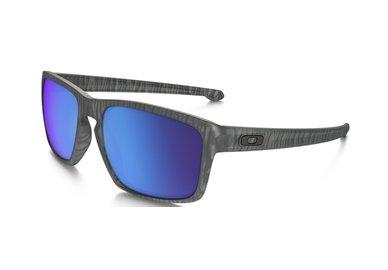 Sluneční brýle Oakley OO9262-21