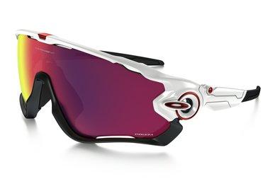Sluneční brýle Oakley OO9290-05