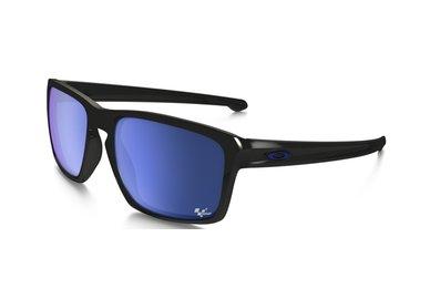 Sluneční brýle Oakley OO9262-28