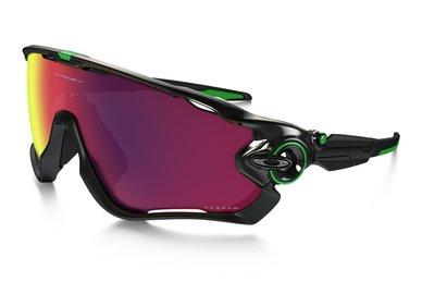 Sluneční brýle Oakley OO9290-10