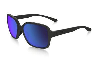 Sluneční brýle Oakley OO9312-06