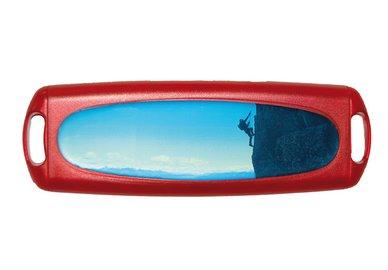 Pouzdro na jednodenní čočky - Horolezec