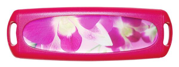 Pouzdro na jednodenní čočky - Dendrobium