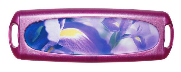 Pouzdro na jednodenní čočky - Iris