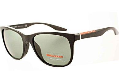 Sluneční brýle Prada PS03OS 1AB3O1