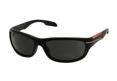 Sluneční brýle Prada PS02NS 1BO1A1