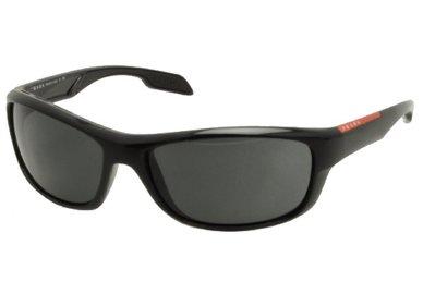Sluneční brýle Prada PS04NS 1AB1A1